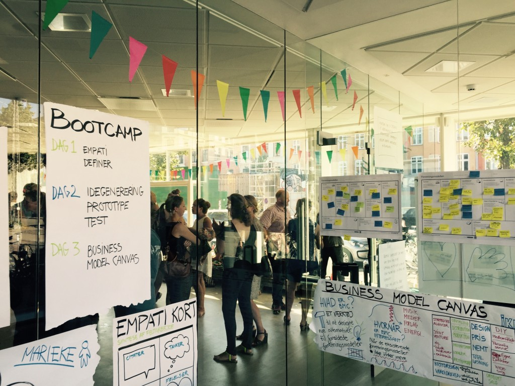 Innovationshuset_fyldt