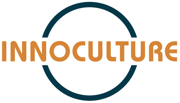 INNOCULTURE – The Board Game about Innovation Culture