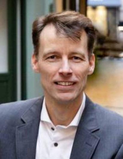 Karsten Petersson